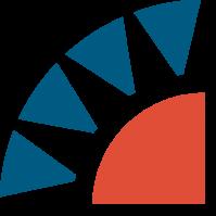 Programs Apha Foundation